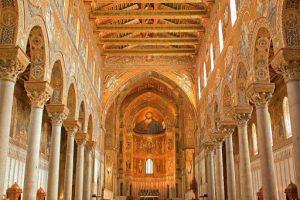 dazzled-catholic-wedding-venues-011