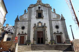 dazzled-catholic-wedding-venues-014