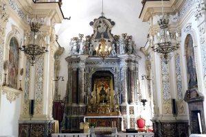 dazzled-catholic-wedding-venues-018