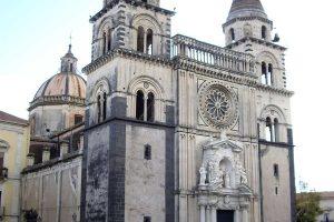dazzled-catholic-wedding-venues-023