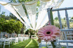 dazzled-civil-ceremony-003