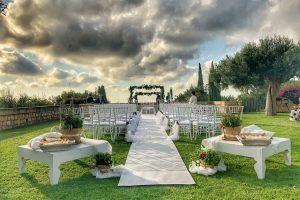 dazzled-civil-ceremony-009